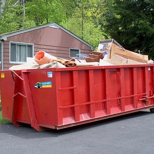 alternative-to-dumpster-rental