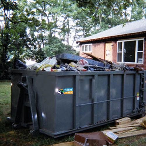 cheapest-dumpster-rental