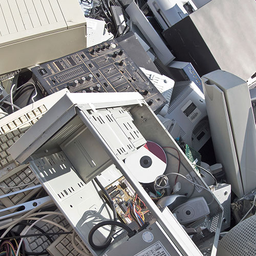 computer recycle center - Computer Recycling Milpitas