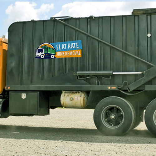 dumpster-rental-prices-near-me