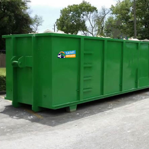 small-dumpster-rental-near-me-1
