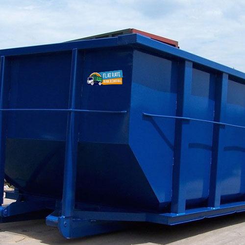 trash-dumpster-rental-near-me