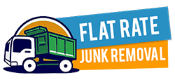 flat-rate-junk removal