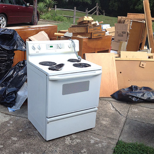 call-us-for-your-Appliance-Removal