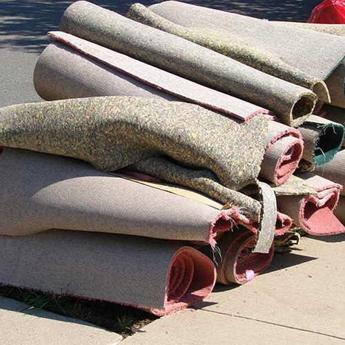 carpet-removal-companies