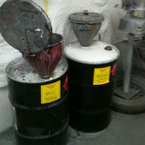 hazardous waste disposal drop off - Junk Removal Service Douglaston Beach Queens ny