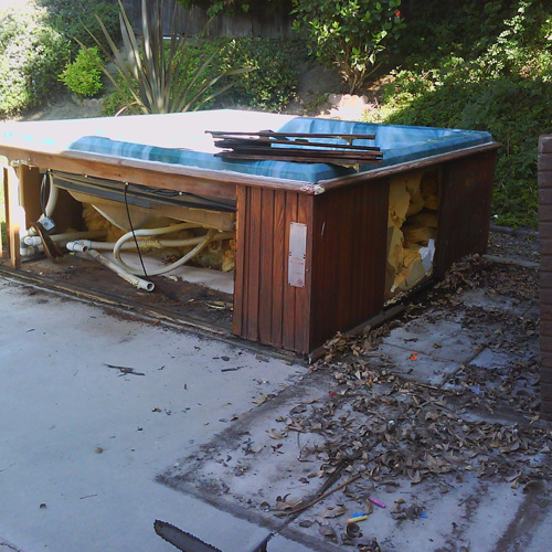 hot-tub-removal-and-installation