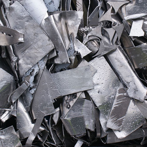 scrap metal recycle centers near me - Junk Removal Service Douglaston Beach Queens ny