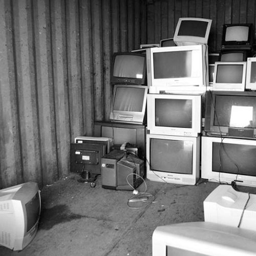 crt-monitor-recycle