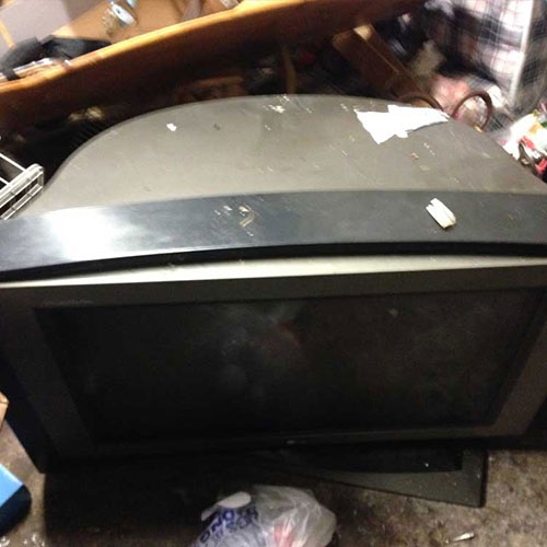 old-tv-recycling-for-cash