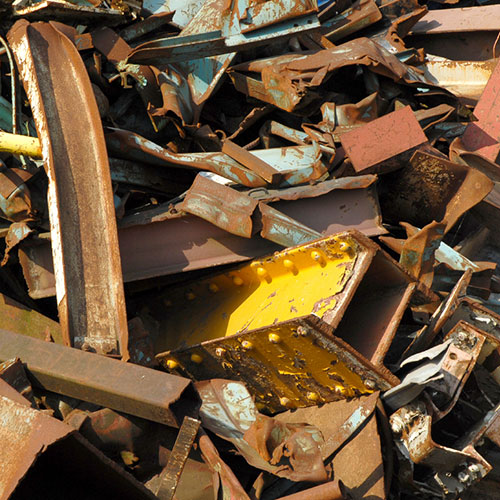 scrap-metal-coast-pick-up