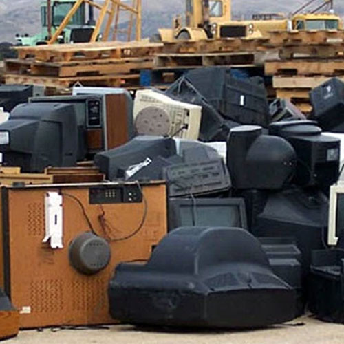tv-recycling-for-money