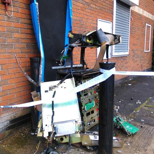 ATM-Remove