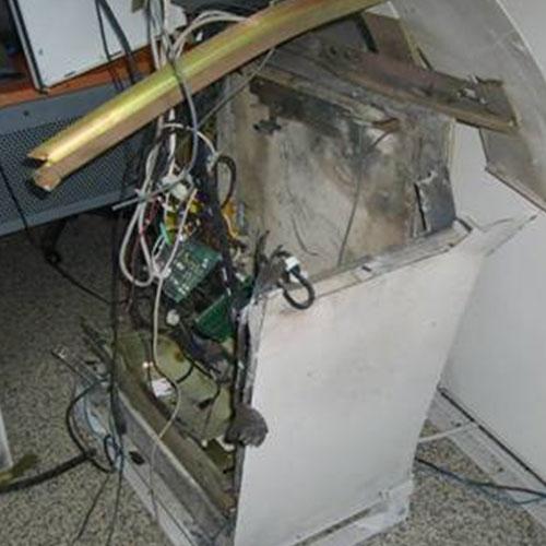 ATM-machine-Remove-coast