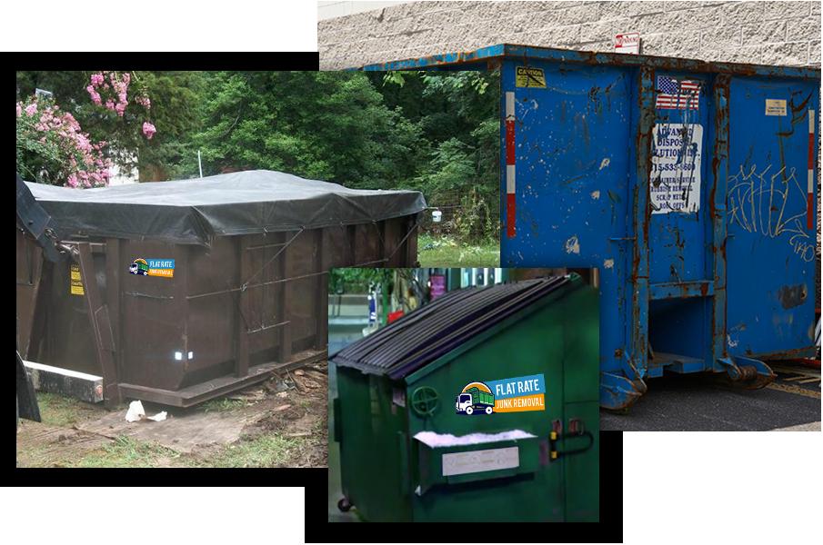 Dumpster-Rental-Alternative-1