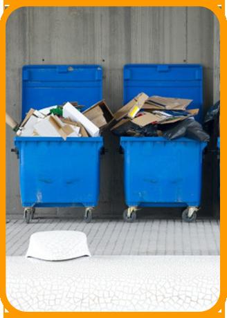 Dumpster-Rental1