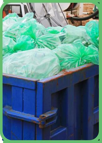 Dumpster-Rental2
