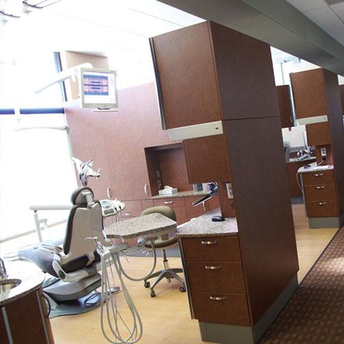 clean-an-office-chair