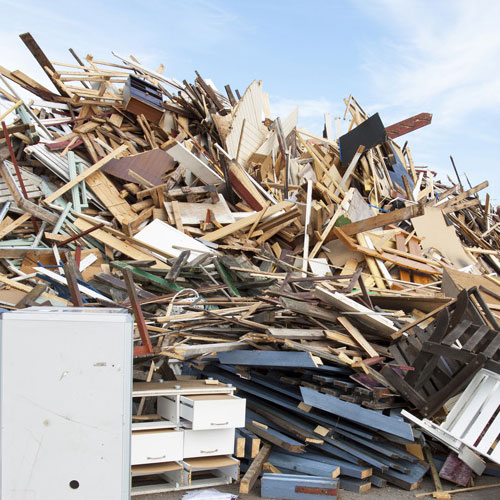 construction-clean-up-duties (1)