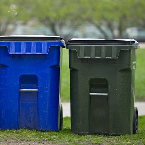 dumpster-rental-alternatives