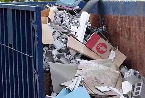 roll-off-dumpster-rental-near-me