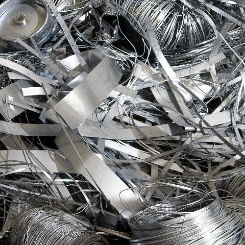 scrap-metal-recycle-center-near-me-2