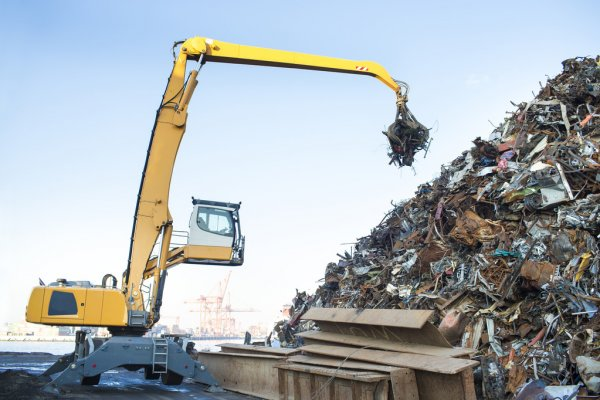 scrap-metal-recycle-center