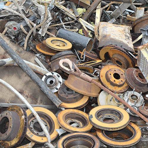 scrap-metal-recyclers-near-my-location