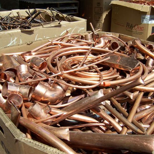scrap-metal-recycling-centers-for-sale