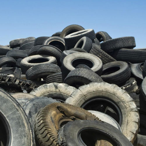 tire-recycling-for-money