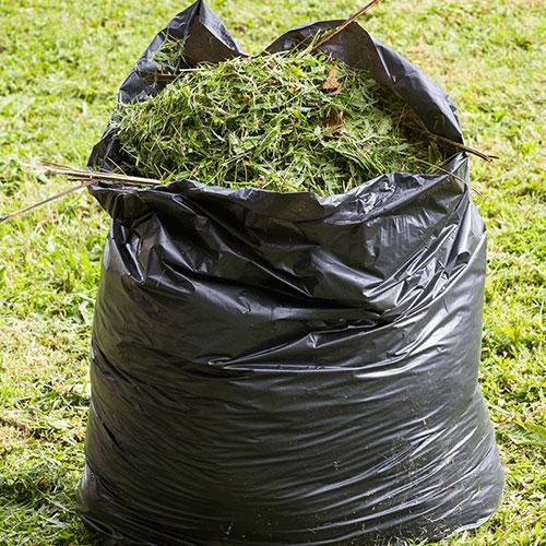 yard-waste-bags-lowes