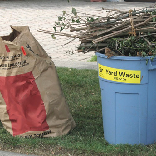 yard-waste-drop-off