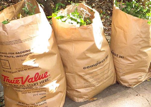 yard-waste-recycling-near-me