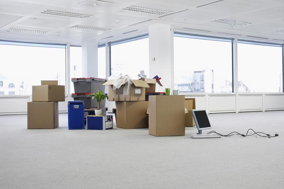cleanouts-phoenix-office-cleanouts-2_orig